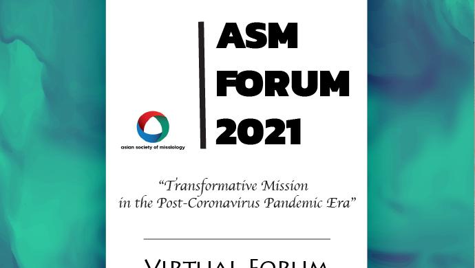 asm2021