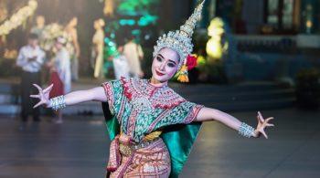 dancer-1807516_640