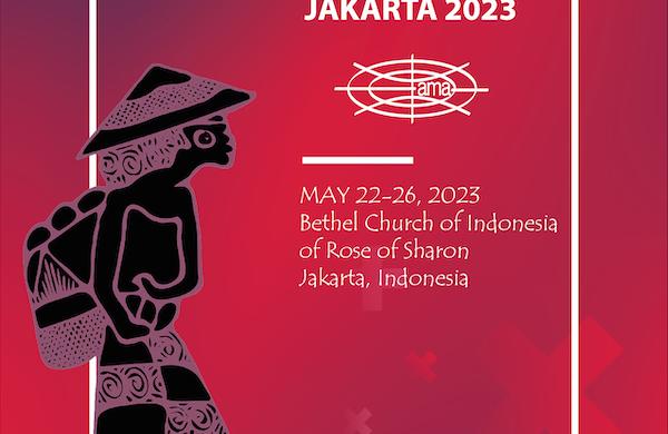 Jakarta2023